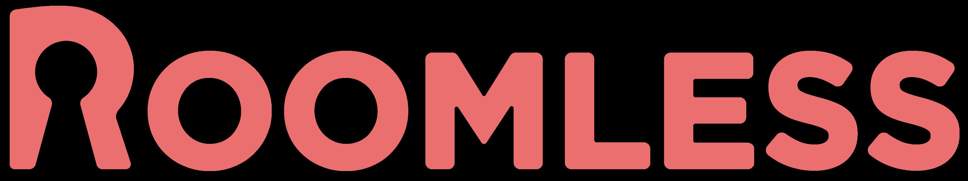 Roomless – Blog